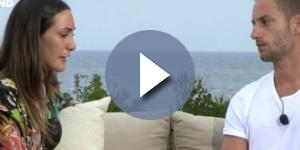 News Temptation Island, la clamorosa scelta di Ruben dopo il programma - blastingnews.com