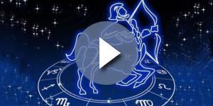 Oroscopo di domani 26 luglio 2017, Sagittario al 'top': ecco i fortunati