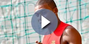 Real Madrid : Gros rebondissement dans le dossier Mbappé !