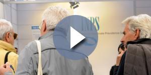 Riforma pensioni, ultime novità dal Consiglio di Stato: ok Anticipo pensionistico volontario, news oggi 22 luglio 2017