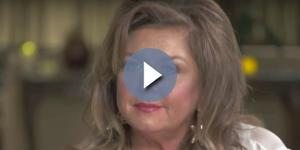 Abby Lee Miller tries to stay positive while serving her 366-day prison sentence. (Image - YouTube - Entertainment Tonight)