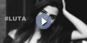 Atriz Giovanna sofre acidente - Google