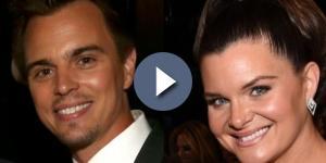 Beautiful, anticipazioni: nuova love story tra Wyatt e Katie?