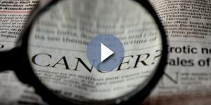 Il cancro alla prostata fa meno paura