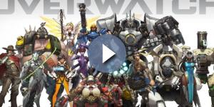 'Overwatch': next three possible heroes and release dates after Doomfist(GhostofexileYT/YouTube Scressnshot)