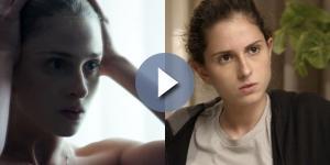 """Transformação de Ivana em """"A Força do Querer"""""""