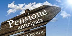 Pensioni: Inps, oltre 66mila le domande per Ape e precoci - blitzquotidiano.it