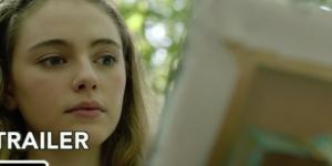The Originals 5ª temporada: primeira imagem de Danielle Russell no papel de Hope Mikaelson (Foto: CW/Youtube)