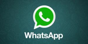 Whatsapp beta e la modalità Picture-in-Picture