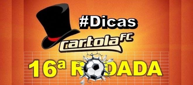 Dicas Cartola FC: veja o que fazer para ''mitar'' agora