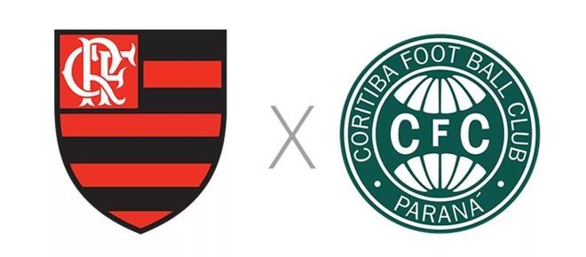 Flamengo poupará importante jogador contra o Coxa; veja provável formação