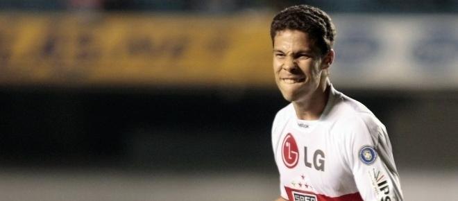 Mercado da bola: saiba quais foram as contratações do São Paulo e o valor gasto