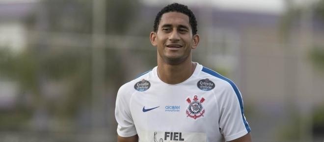 Mercado da bola: Corinthians deverá buscar reforço para zaga