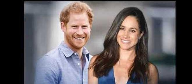 Will Prince Harry and Meghan Markle elope? The public hopes not
