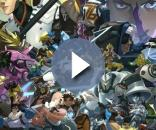 "Blizzard is set to release a digital copy of the ""Overwatch"" Game of the Year edition (Image - YouTube/PlayOverwatch)"