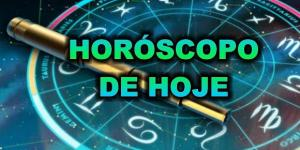 As previsões para os signos neste domingo (23)