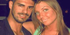 Cristian e Tara ultime gossip news
