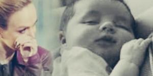 Apresentadora Eliana fala sobre maternidade