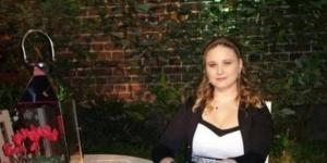 Florina Pastina a fost ucisă în urma unui atac cu un ciocan, în Marea Britanie