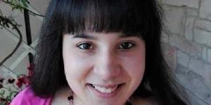 Francesca Sola, giovane in carrozzina, lotta per poter essere libera nei suoi spostamenti da casa all'università