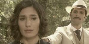 Il Segreto, anticipazioni luglio 2017: Nestor minaccia Camila