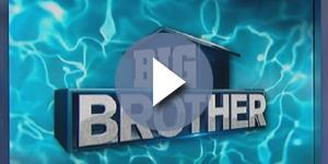 Big Brother 19 spoilers - screenshot