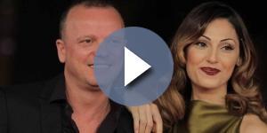 I commenti evitabili intorno alla rottura tra Gigi D'Alessio e Anna Tatangelo