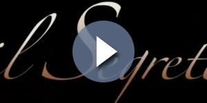 Il Segreto: anticipazioni, ascolti flop