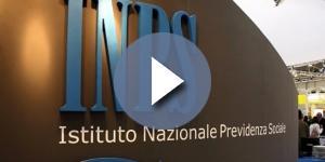 La contribuzione obbligatoria 2017 - Quanto ci costa l'INPS ... - studiomastellone.com