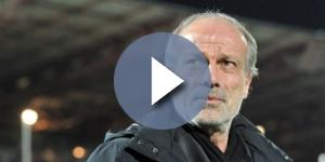 Sempreinter Inter close to appointing Walter Sabatini as Technical ... - sempreinter.com