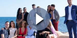 Temptation island 2017 5^ puntata