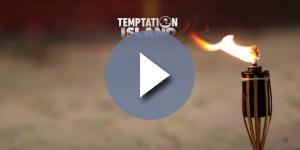 Temptation Island 2017: falò finali in vista per due coppie.