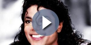 Vidente diz que Michael Jackson está vivo