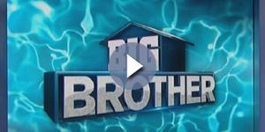 Big Brother 19 spoilers - screenshot