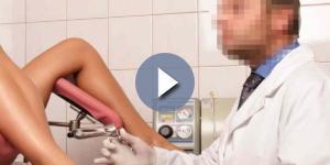 Coisas que os ginecologistas não contam - Google