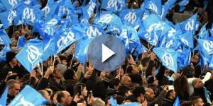 OM : Bielsa n'a pas oublié les Marseillais - footmercato.net