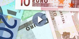 Pensioni anticipate, ultime novità ad oggi 24 luglio 2017