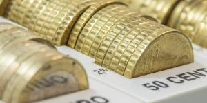 Pensioni anticipate, ultime novità ad oggi 23/7 sull'APE volontaria