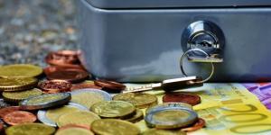 Pensioni flessibili, ultime novità sul cumulo dei contributi ad oggi 23 luglio