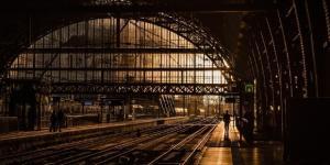 Sciopero Trenitalia e Trenord lunedì 24 luglio 2017