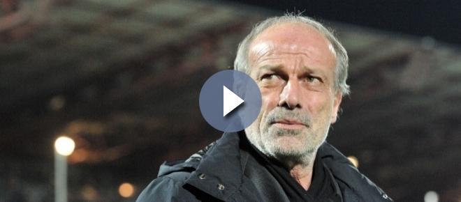 L'Inter non si accontenta di Vecino e ci prova per Vidal, De Vrij x la Juventus?