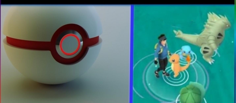 how to get premier balls pokemon go