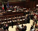 Sondaggi politici elettorali Ipsos Pa per il Corriere della Sera al 24 luglio 2017: le intenzioni di voto degli italiani.