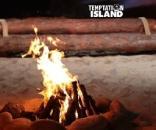 Temptation Island 2017: ultima puntata 31 luglio