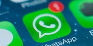 Nuova app per whatsapp, ora le note audio possono essere trasformate in testo