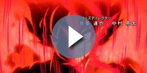 Goku's new transformation! | DragonBallZ Amino - aminoapps.com