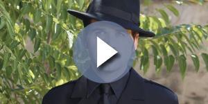 Il Segreto: Carlos De Austria parla di Cristobal