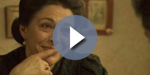 Il Segreto, trame settembre: Francisca saboterà la carriera di Raimundo?