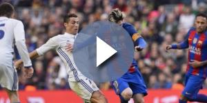 Real Madrid: Une piste du Barça s'offre à Zidane!