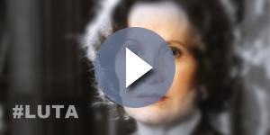 Rosamaria Murtinho descobre doença - Google